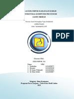arsitektural-komputer-processor-sandy-bridge.pdf