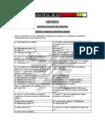 Curso Gramatical de Lengua Alemana - 91 Pags.pdf