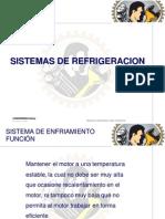 8. Refrigerantes