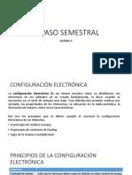 REPASO SEMESTRAL