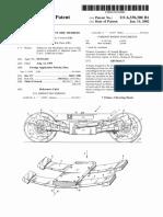 US6338300B1.pdf