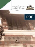 tvm-corp-masterplan-draft-201304.pdf