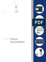 0 Katalog-Wstep i Indeks 2015_ProductDocumentation_EN_WEB