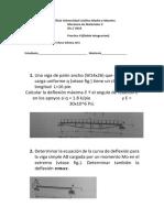 Practica #3 Mec. de Mat. II(Dic. 2018).docx
