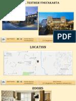 Hotel Tentrem Yogyakarta.pdf