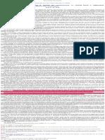 20140107-Retirement Options Sample Computation