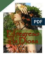 Antología-de-la-Diosa.pdf