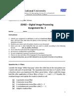 DIP_A2_Fall2018.pdf