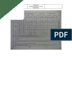 Vibration ISO8528 9