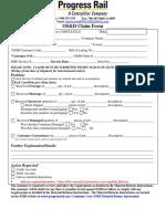 CM20180925-36007-49705.pdf