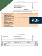 Catalogo de Conceptos Formato
