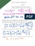 midterm and kernel svm.pdf