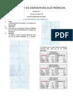 InformeDispositivos
