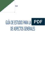 Guia_de_Aspectos_Generales_Seguros.pdf