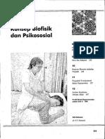 Bab_08_Unit 3 Hal_0109-0122.pdf