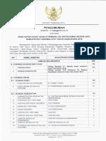 Scan - Pengumuman Bupati Formasi CPNS.pdf