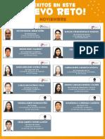 Ascensos 2018 - Noviembre.pdf