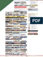 Știri de ultimă oră din business, economie și bani.pdf