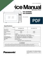 Service Manual(NNSN9x8).pdf