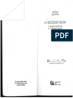 Cook Binford La necesidad obliga I.pdf