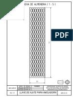 Gtzb.pdf Plamcha 1