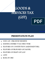 cbec-releases-presentation-on-gst.aspx_.pdf