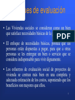 TercerModulo.pdf