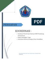 Pembatas Program - Copy (2)