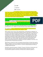 Gonzalez vs Calixto adm case 6649.docx