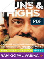 309583910-guns-and-thighs-by-ram-gopal-verma-pdf.pdf