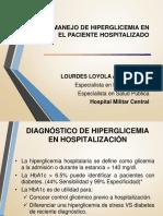 Tratamiento con Insulina.pdf