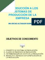 10.0.-SISTEMA+DE+PRODUCCIÓN