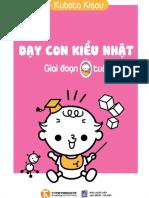 Sachvui.Com-day-con-kieu-nhat-giai-doan-tre-0-tuoi-kubota-kisou.pdf