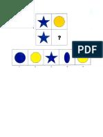 285333826-Matrices-WAIS-IV.pdf