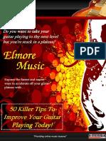 50-tips-to-improve.pdf