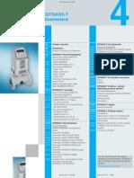 FI01_2008_en_Kap04.pdf