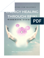 Workbook Exercises - Reiki Master Course.pdf