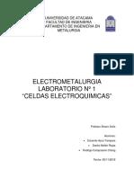 informe 1 electrometalurgia.pdf
