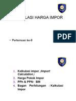 9-Kalkulasi Harga Impor-20170331.pdf