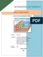 CICLO-GEOLOGICO (1)