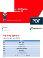 Advance HSE Training Rev 1.pdf