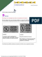 eletricidade-estatica.pdf