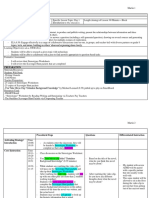 10 unit plan templates final for portfolio
