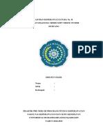 Makalah Adh Fix Edit by Pheer