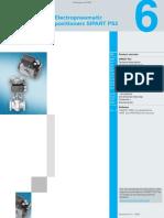 FI01_2008_en_Kap06.pdf