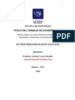 A6-Plan de Acción-Haydee Bailon