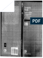 La_Empresa_Flexible_Estudio_Sociologico.pdf
