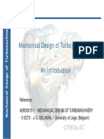 ConceptionMecaTurbomachine.pdf