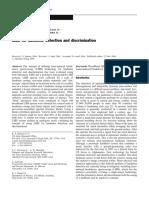 10.1007%2Fs00216-006-0513-3.pdf