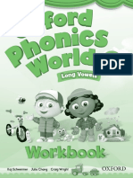 Oxford Phonics World 3 workbook.pdf